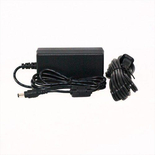 Z1 ac adapter
