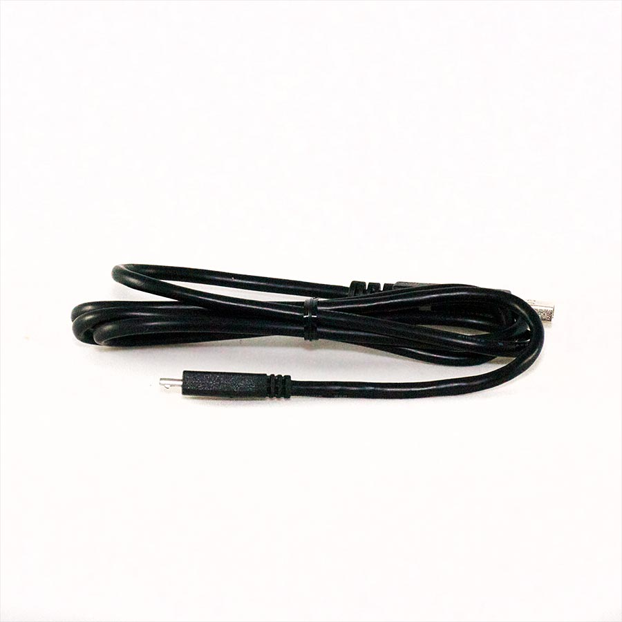 HDM Z1 custom usb cable