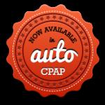 auto-cpap-badge-150x150