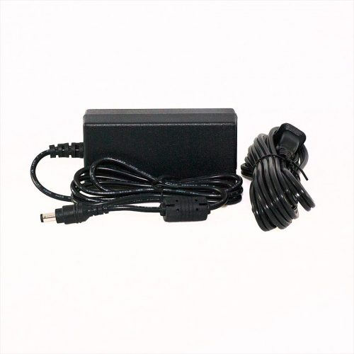 Z1 ac adapter